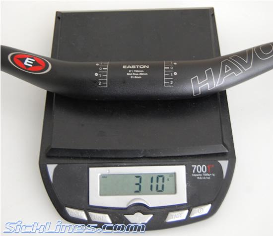 havocmid760mm