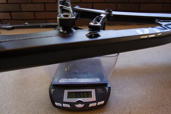 konlly-podium-2013-medium-frame-only-weight