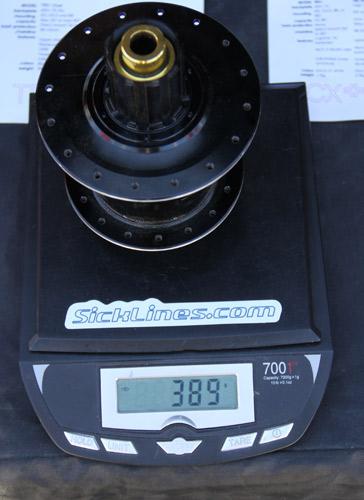 lg1plus-rearhub-150x12