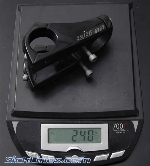 marzocchi_888_direct_mount_63mm