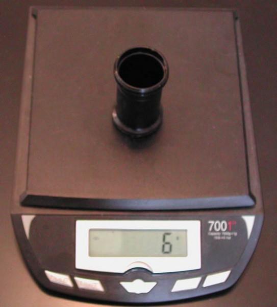 Shimano XT 2008 Bottom Bracket Spacer