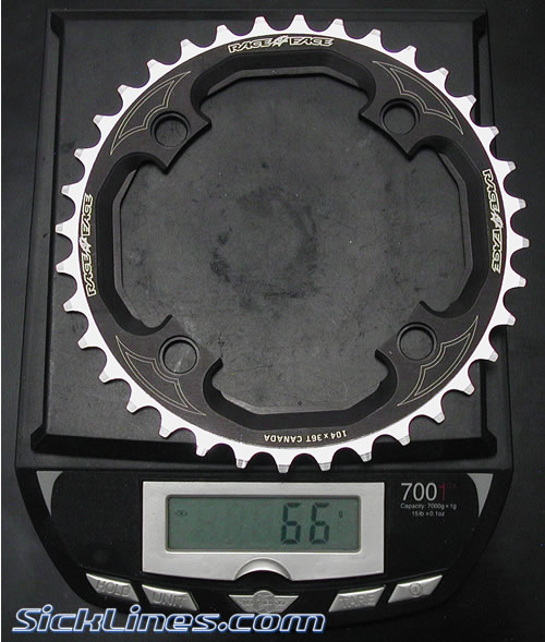 raceface_36t_chainring