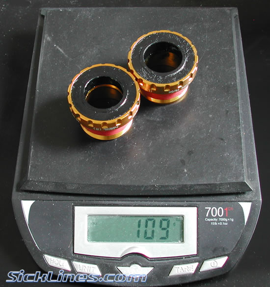 raceface_83mm_bb_cups