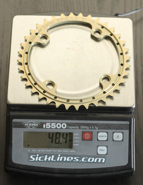 renthal-chainring-36t-104bcd-weight