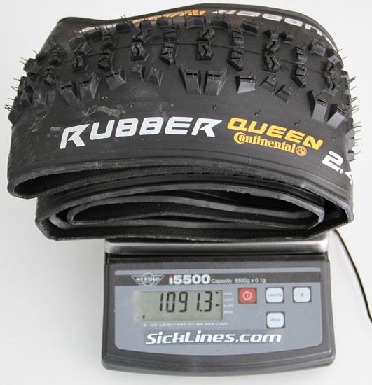rubber-queen-2