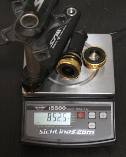 saint-FC-m825-crank-83mm-170mmarms