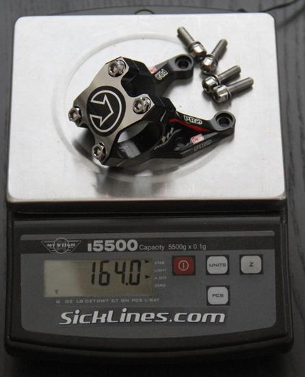 shimano-pro-atherton-direct-mount-stem-50mm