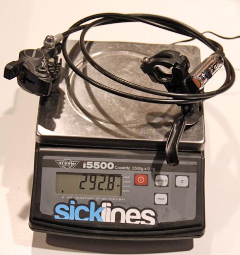 shimano-xt-disc-brake-m785-1340mm