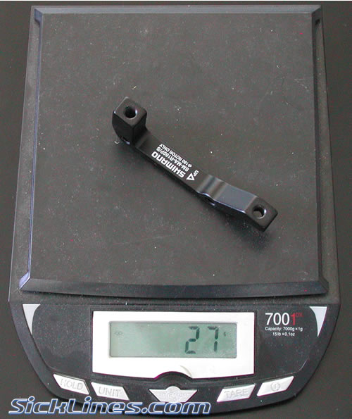 shimano_180mm_rear_adapter1