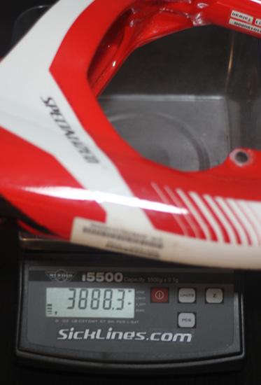 specialized-2012-demo8-frameonly