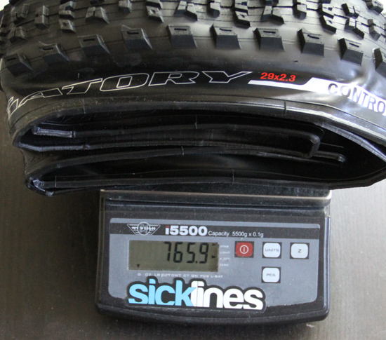 specialized-tire-purgatory-29x2point3