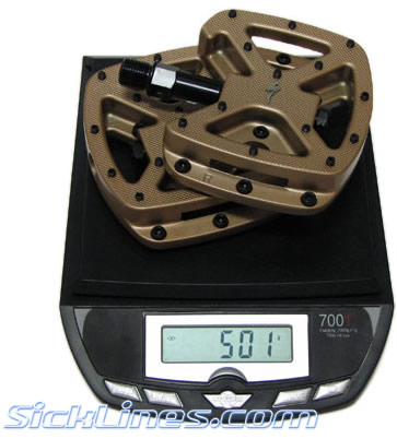 specialized_lo_pro_mag_2_platform_pedals_weight