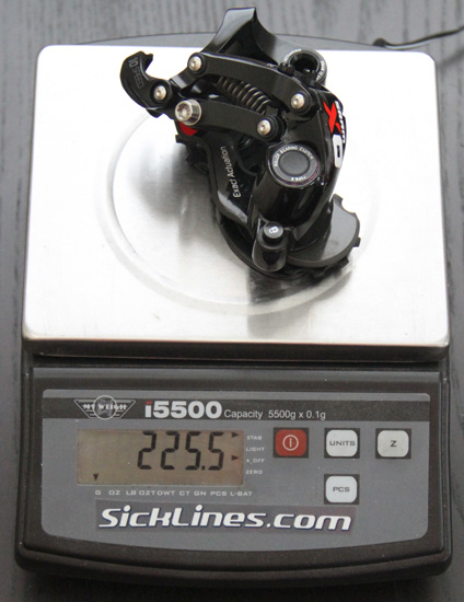 sram-x0-clutch-2012-short-cage