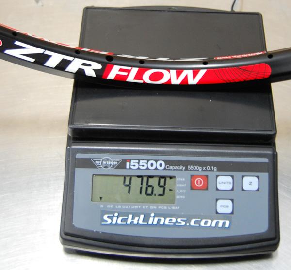 stans_ztr_flow_26