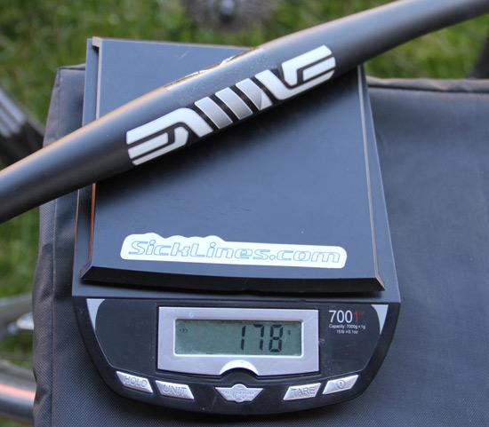 sweepbar-enve-700mm-9degree