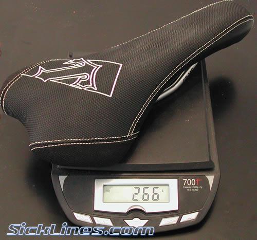 tbc_am_saddle
