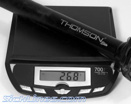 thomson268x410seatpost