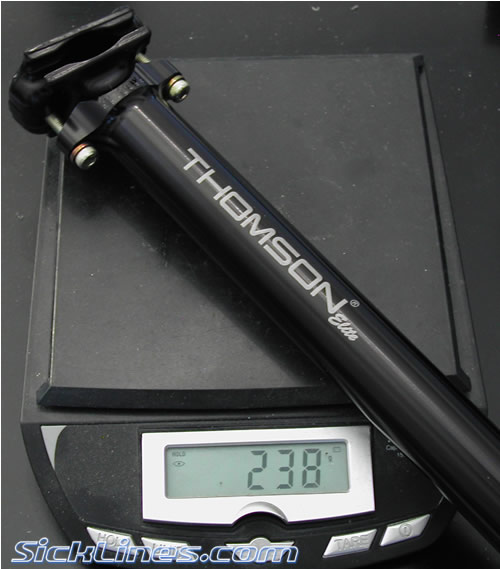 thomson_elite_272_330mm_seatpost