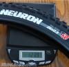 Geax_neuron_2_3_TNT_tire.jpg