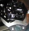 nc-17magnesium.jpg