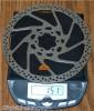 shimano_180mm_rotor.jpg