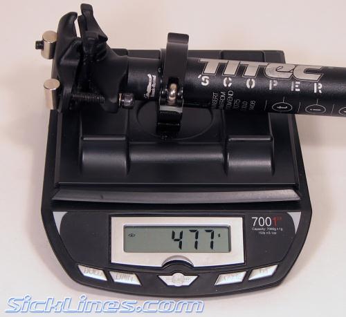 titecscoper