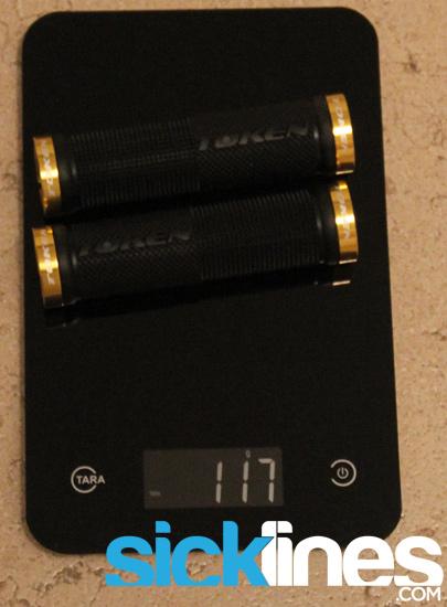 token-double-lock-on-grips