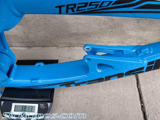tr250-med-frameonly