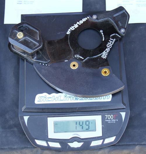 trsplus-40t-bb-dualguide