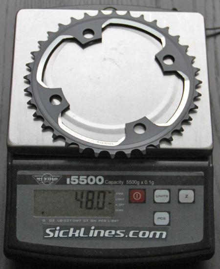 truvativ-36t-chainring-104bcd-x0dh