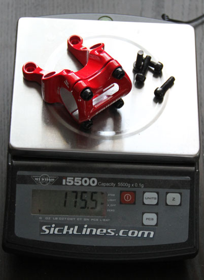 truvativ-holzfeller-50mm-direct-mount