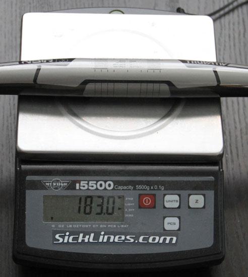 truvativ-noir-700mm-t30