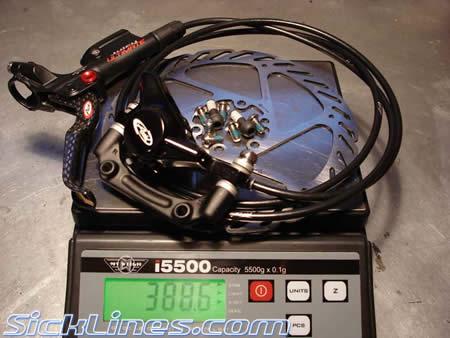 ultimaterear160mm