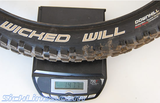 wicked_will_schwalbe_2_5