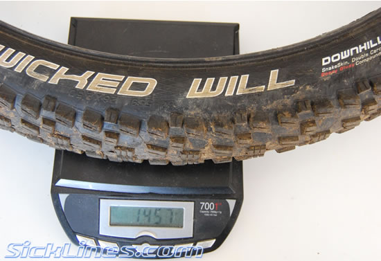 wicked_will_schwalbe_2_5_