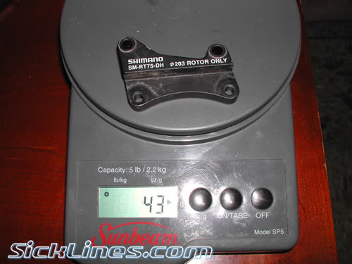 xt-rear-8in-adapter