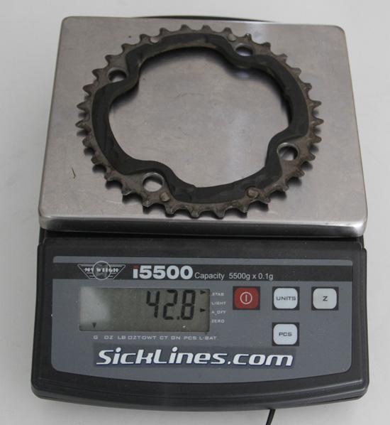 xtr_m980-32t-chainring