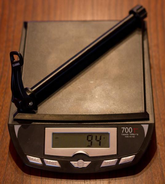 yeti-142mm-shimanoaxle