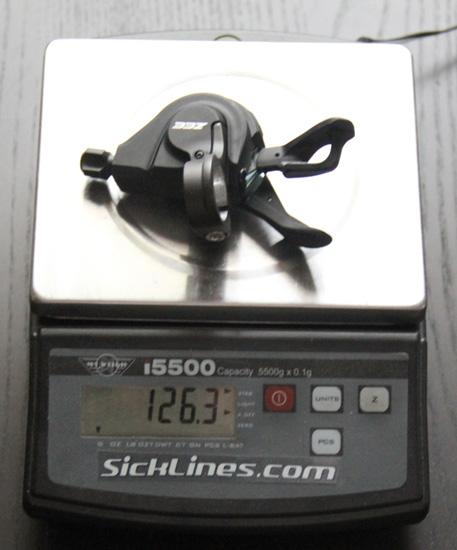 zee-shifter-10speed-m640