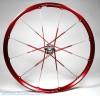 crank_bros_iodine_wheels.jpg