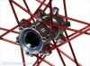 crank_bros_iodine_wheels6.jpg