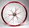 crank_bros_iodine_wheels9.jpg