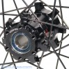easton_havoc_dh_wheelset3.jpg