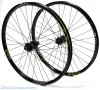 fsa_gravity_wheelset7.jpg