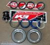 k9_industries_cup1.jpg