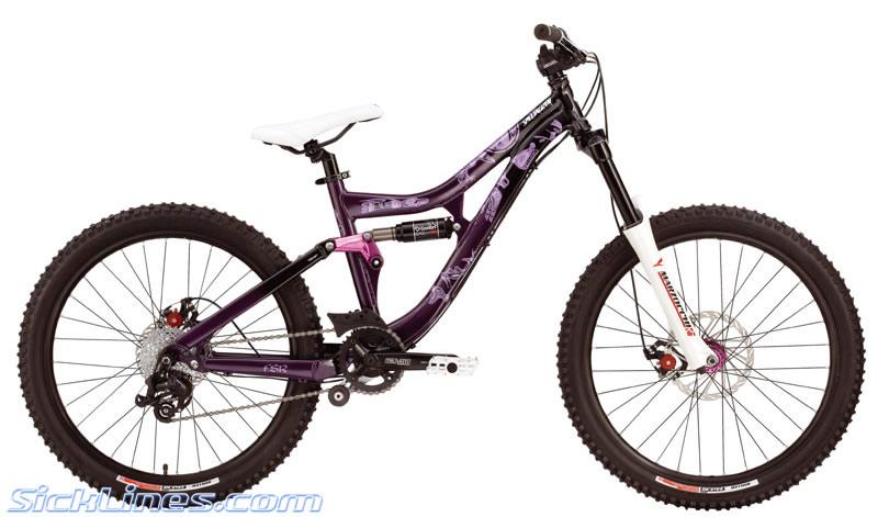 kleine frau sucht das passende fahrrad seite 4 mtb. Black Bedroom Furniture Sets. Home Design Ideas
