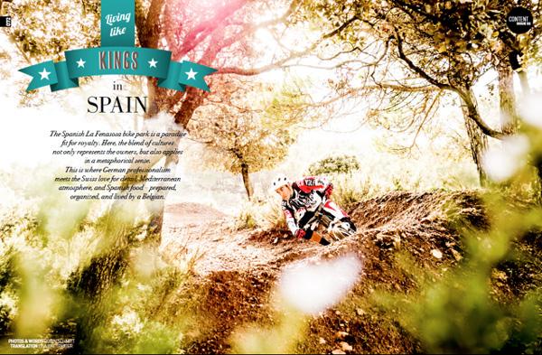 enduro-mountain-bike-mag2