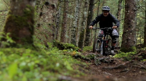 , Lahnvalley Crew: Daily Enduro Ride