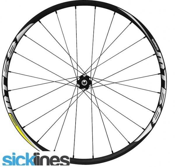 Shimano-Wheel-2013-WH-MT68-R12