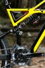 2012_specialized_enduro_evo.jpg